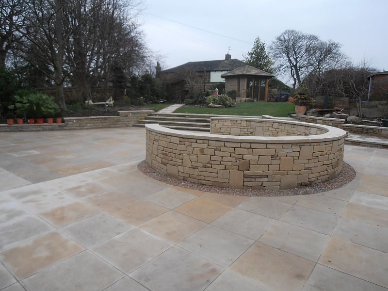 Mirfield extension firepit2