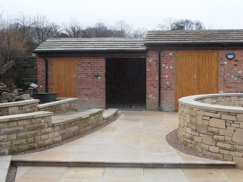 Mirfield extension firepit3
